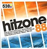 HlTZ0NE - 8 8 - (Best From Clubs Charts Radio)