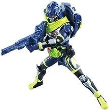 Bandai Kamen Rider Ex-Aid LVUR03 Kamen Rider Snipe shooting Gamer