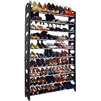 Organizador de Zapatos hasta 50 Pares