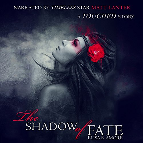Couverture de The Shadow of Fate: Gemma's Prequel
