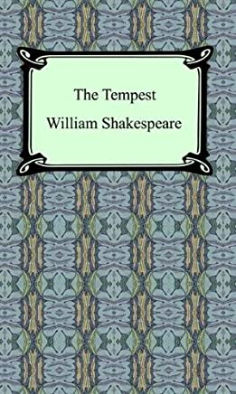 The Tempest [with Biographical Introduction] (English Edition)