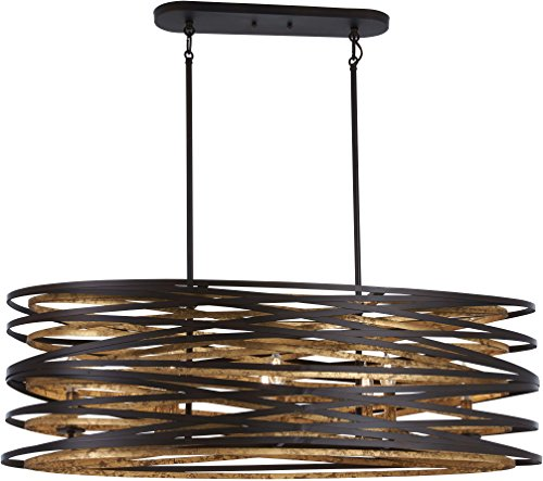 Minka Lavery Island Chandelier Mini Pendant Lighting...