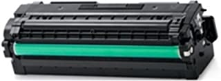 WORLDS OF CARTRIDGES Compatible Toner Cartridge Replacement for Samsung CLT-K506L / CLT-K506S (Jumbo Black: 200% Higher Yield) for Use in CLP-680 / CLX-6260
