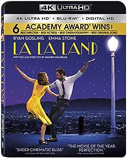 Best la la land online stream Reviews
