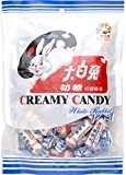 White Rabbit Creamy Candy, 6.3 oz (Pack of 6)
