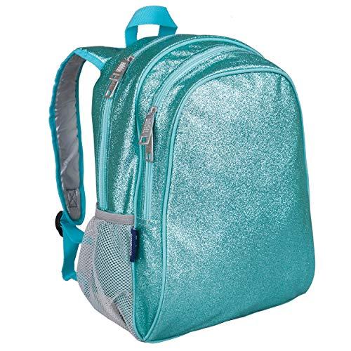 wildkin robot backpack - 7