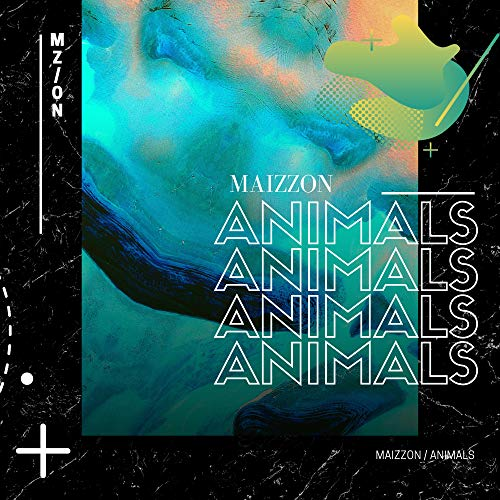 Animals (Extended Mix)