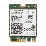 Soapow Mini WIFI Wireless NGFF/ M2 Card...