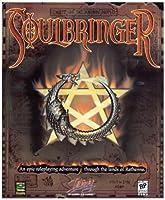 Soulbringer (輸入版)