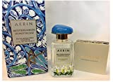 AERIN Beauty Mediterranean Honeysuckle Eau de Parfum 50 ml
