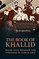 The Book of Khallid