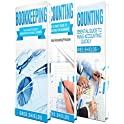 Bookkeeping and Accounting The Ultimate Guide (Kindle Edition)