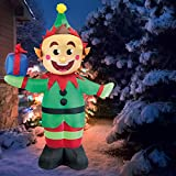 Top 10 Light Up Christmas Decorations Indoors