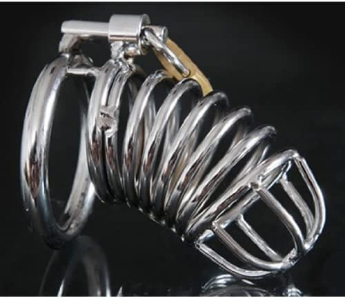 Best Jail House M200 Male Chastity Sm Products Bond low-pricing Popular standard Device Adult