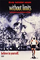 Without Limits (1998) [DVD]