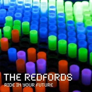 Ride in Your Future