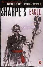 Sharpe's Eagle (Richard Sharpe's Adventure Series #2) by Bernard Cornwell (2001-02-01)
