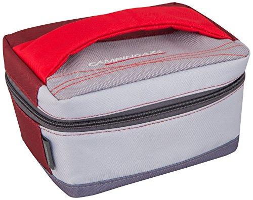 Campingaz Freez'Box Borsa Termica, Rosso, M
