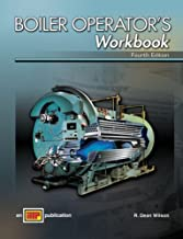 Best boiler operator's workbook 4th edition Reviews