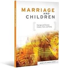 Marriage and Children (Money Life Basics)