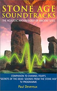 Best stone age archaeology Reviews