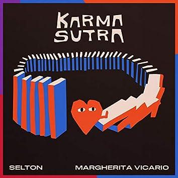 Karma Sutra