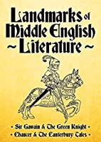 Landmarks of Middle English Literature [DVD] [Import]