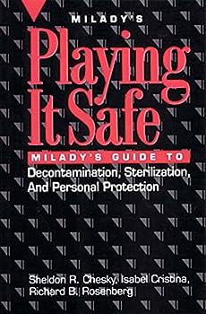 Playing It Safe: Milady