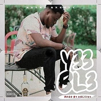 Y3bl3
