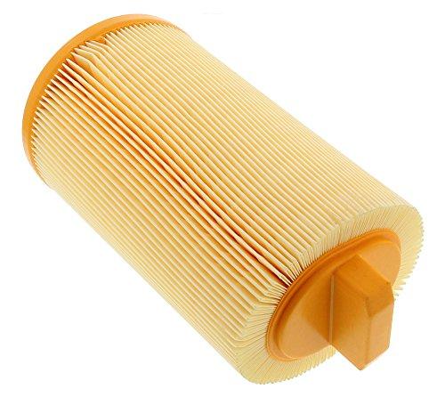 Mapco 60856 Luftfilter