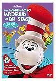 Wubbulous World of Dr Seuss - Cat's Play Pals