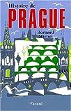 Histoire de Prague
