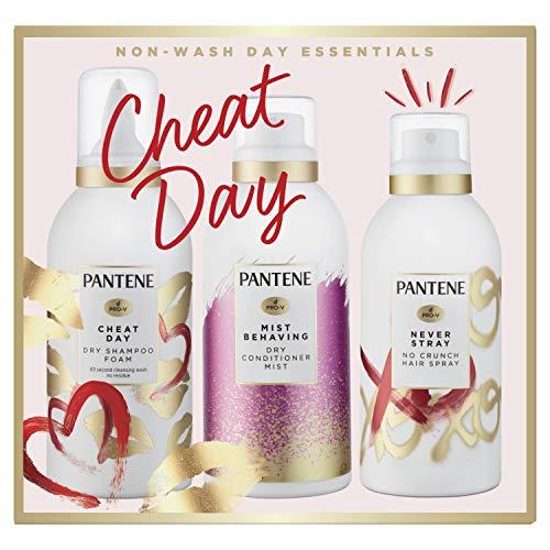 shampoo pantene conditioner - 8