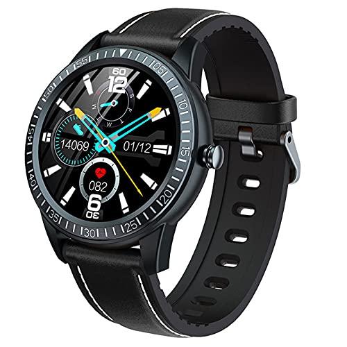 k88h bluetooth smart watch fabricante LDJ