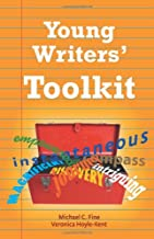 Young Writers' Toolkit