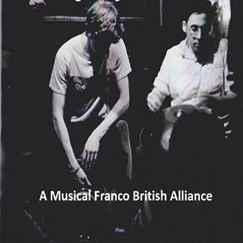 A Musical Franco-British Alliance