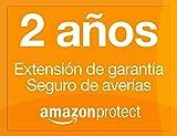 Amazon Protect - Seguro de extensión de garantía para averías de 2 años para equipamiento de oficina desde 100,00 EUR hasta 149,99 EUR