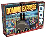 [page_title]-Goliath Toys 81029 Domino Express Track Creator, bunt, Norme