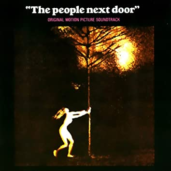 The People Next Door (Original Motion Picture Soundtrack) [Remastered]