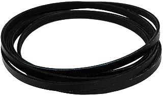 Hey CII port 40111201 Dryer Belt fits Amana Speed Queen Maytag 59174 PS2041323 AP4049271