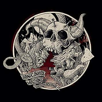 Voodoo Demons