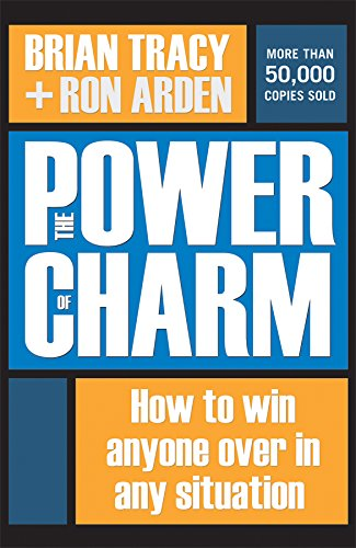 the power of charm audiobook free download