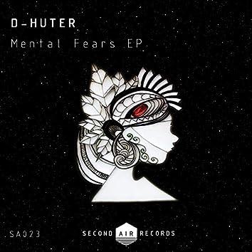 Mental Fears EP