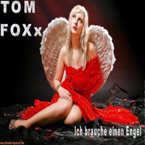 Tom FOXx