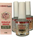Nail Repair Cream Liquid clear Herbal Nail Fungus Treatment Onychomycosis Paronychia Anti Fungal