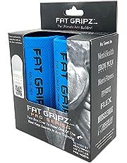 Fat Gripz Originele haltergrepen