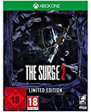The Surge 2 Limited Edition (XONE)
