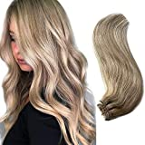 Extension Wefts - Best Reviews Guide