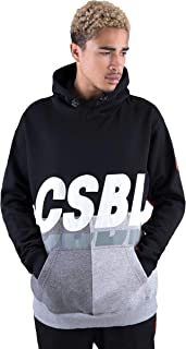 Cayler & Sons Men Hoodie CSBL CSBLSET