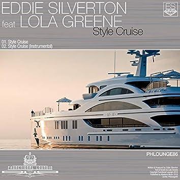 Style Cruise